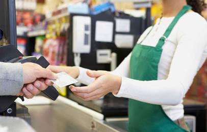 retail-creditcard