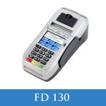 FD 130
