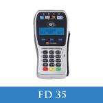 fd 35