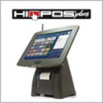 hiopos-2t